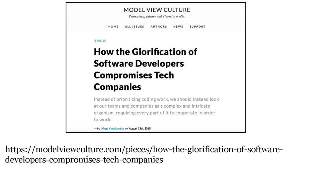 https://modelviewculture.com/pieces/how-the-glo...