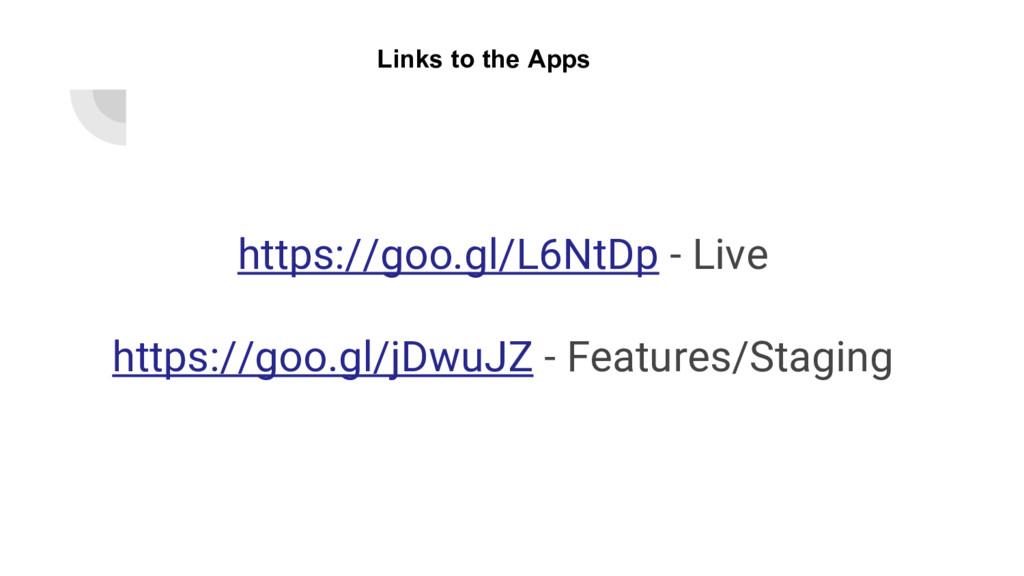 https://goo.gl/L6NtDp - Live https://goo.gl/jDw...