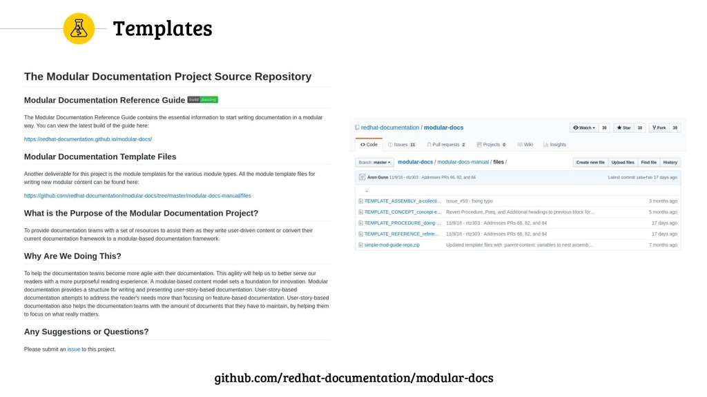 Templates github.com/redhat-documentation/modul...