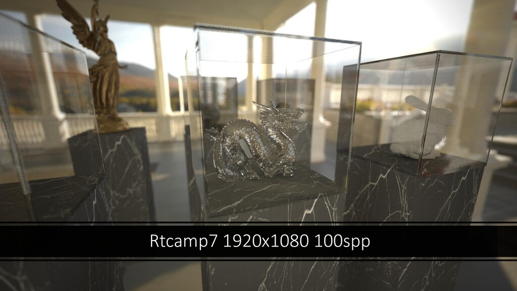 Rtcamp7 1920x1080 100spp