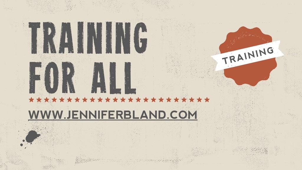 6 zzzzzzzzzzzzzzzzzzzzzzzz g TRAINING training ...