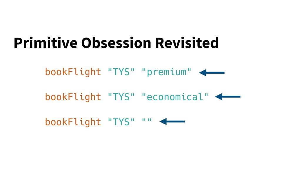"bookFlight ""TYS"" ""premium"" bookFlight ""TYS"" ""ec..."