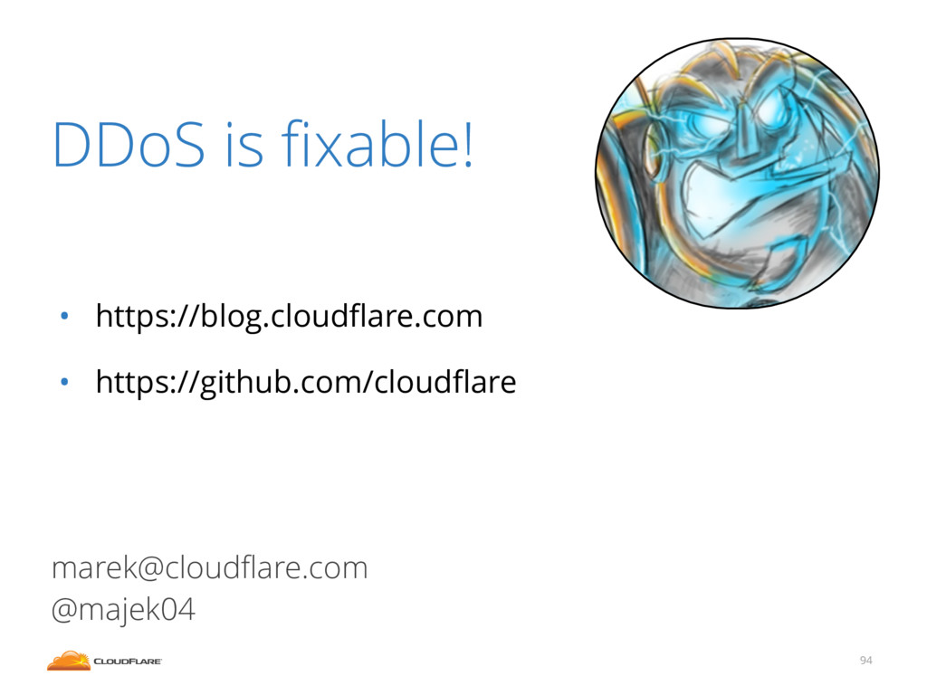 • https://blog.cloudflare.com • https://github.c...
