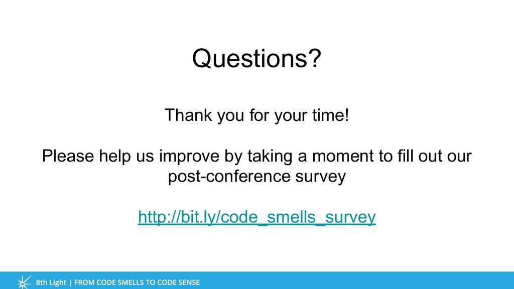 Questions? Thank you for your time! Please help...