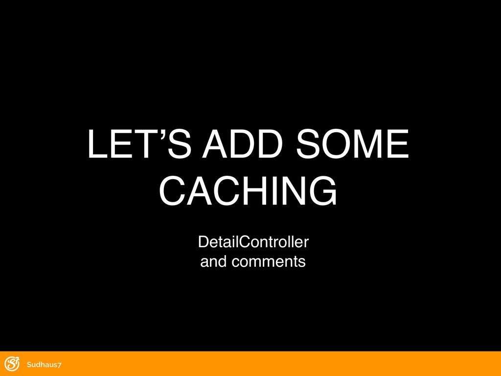 DetailController