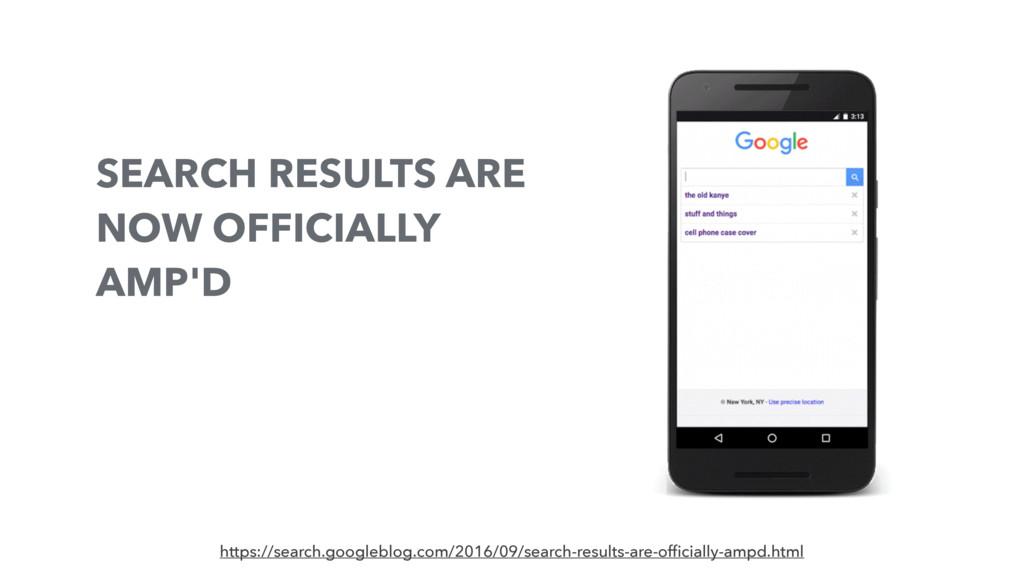https://search.googleblog.com/2016/09/search-re...