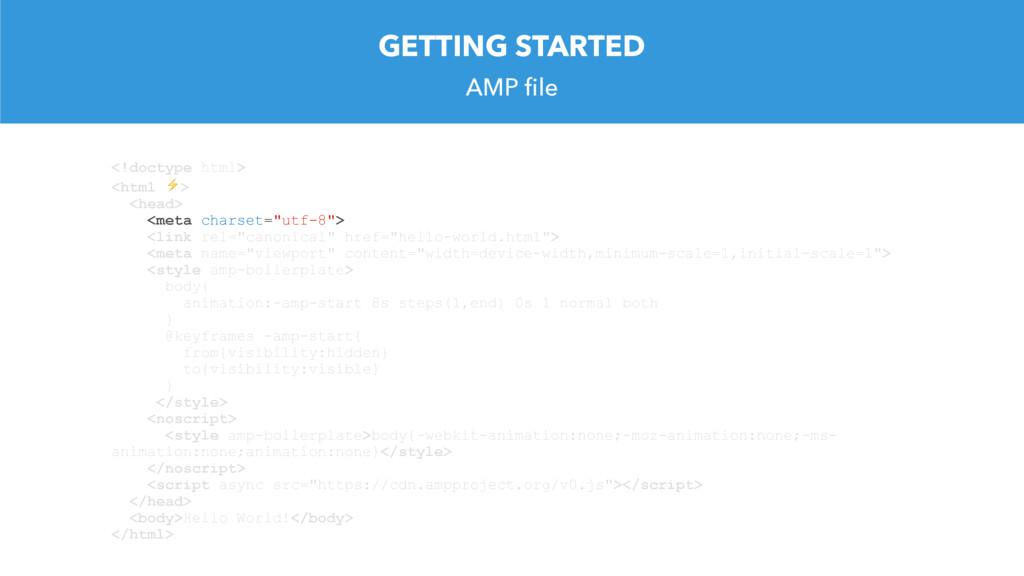 "<!doctype html> <html ⚡> <head> <meta charset=""..."