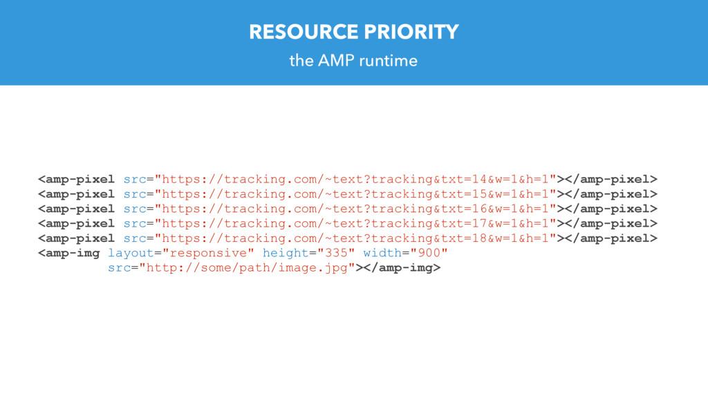 """<amp-pixel src=""""https://tracking.com/~text?trac..."""