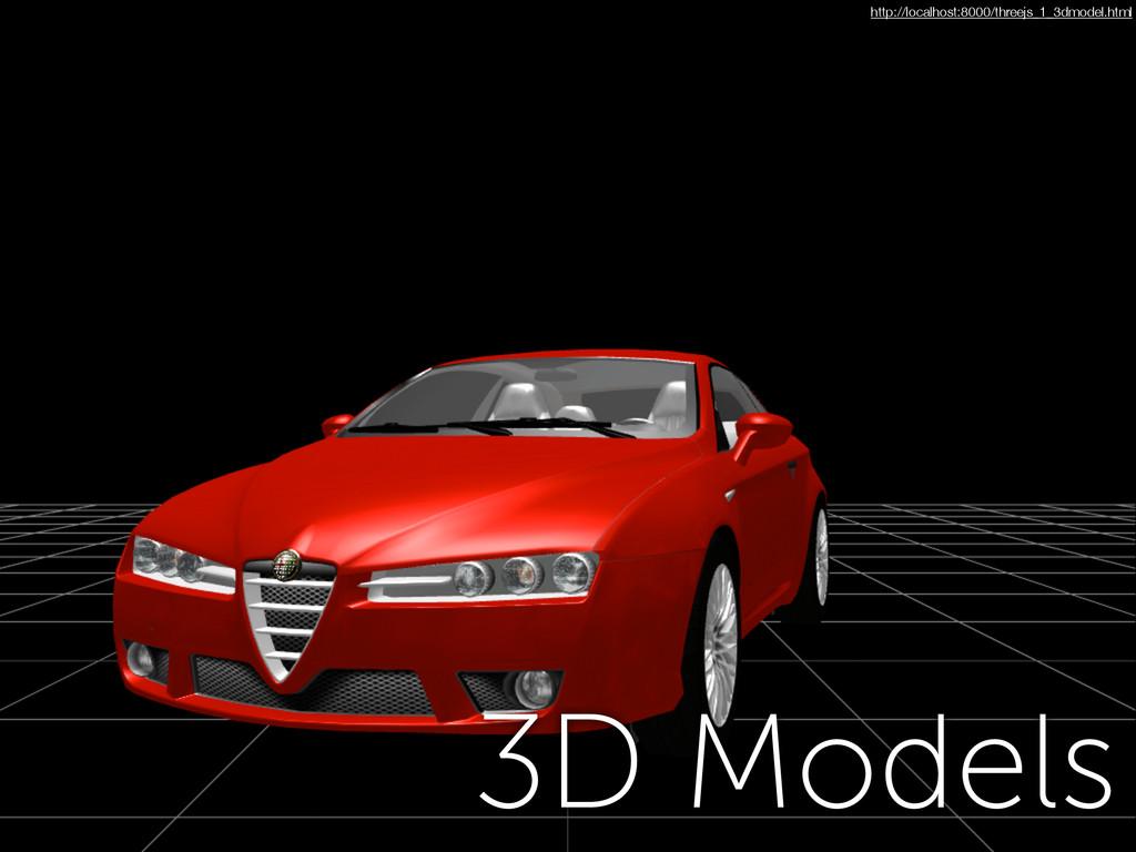 3D Models http://localhost:8000/threejs_1_3dmod...