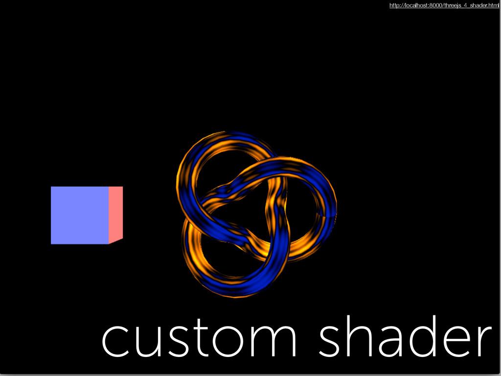custom shader http://localhost:8000/threejs_4_s...