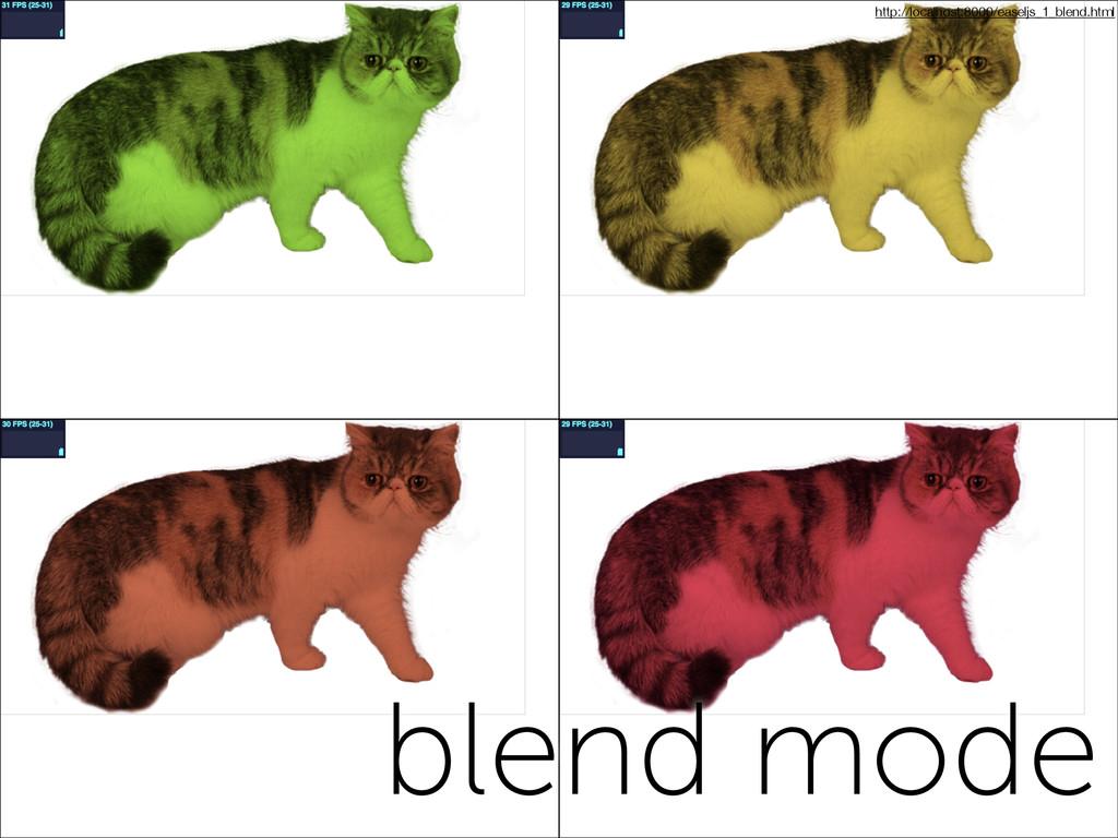 blend mode http://localhost:8000/easeljs_1_blen...
