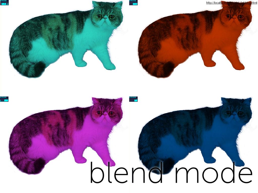 blend mode http://localhost:8000/pixi_1_blend.h...