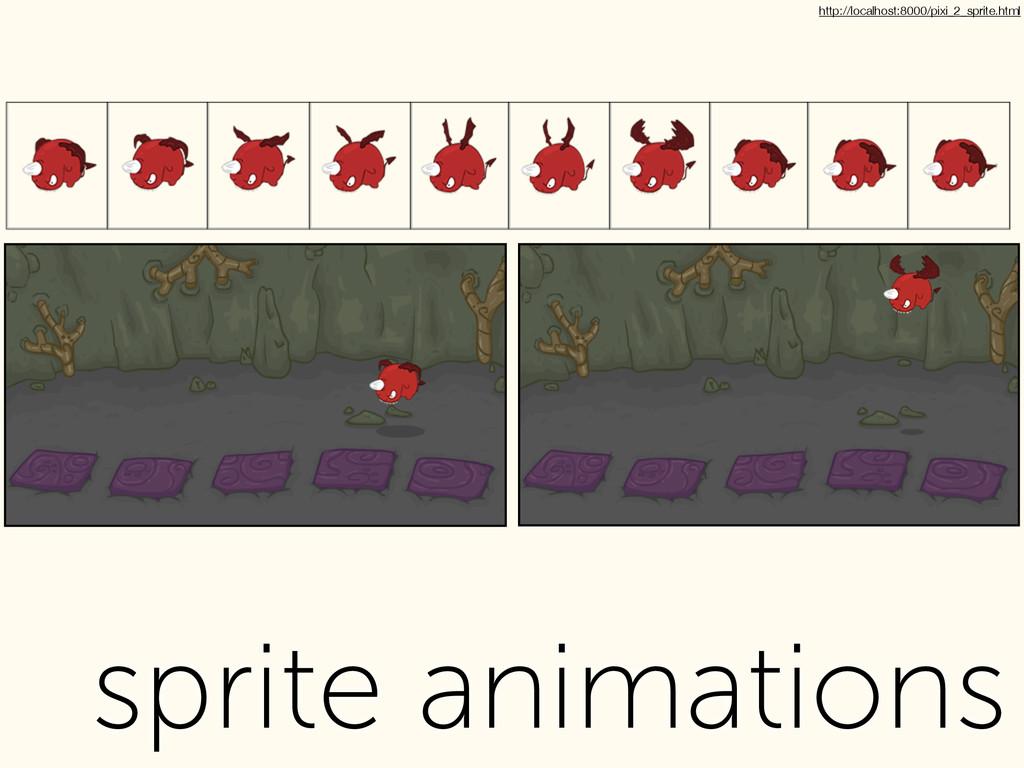 sprite animations http://localhost:8000/pixi_2_...