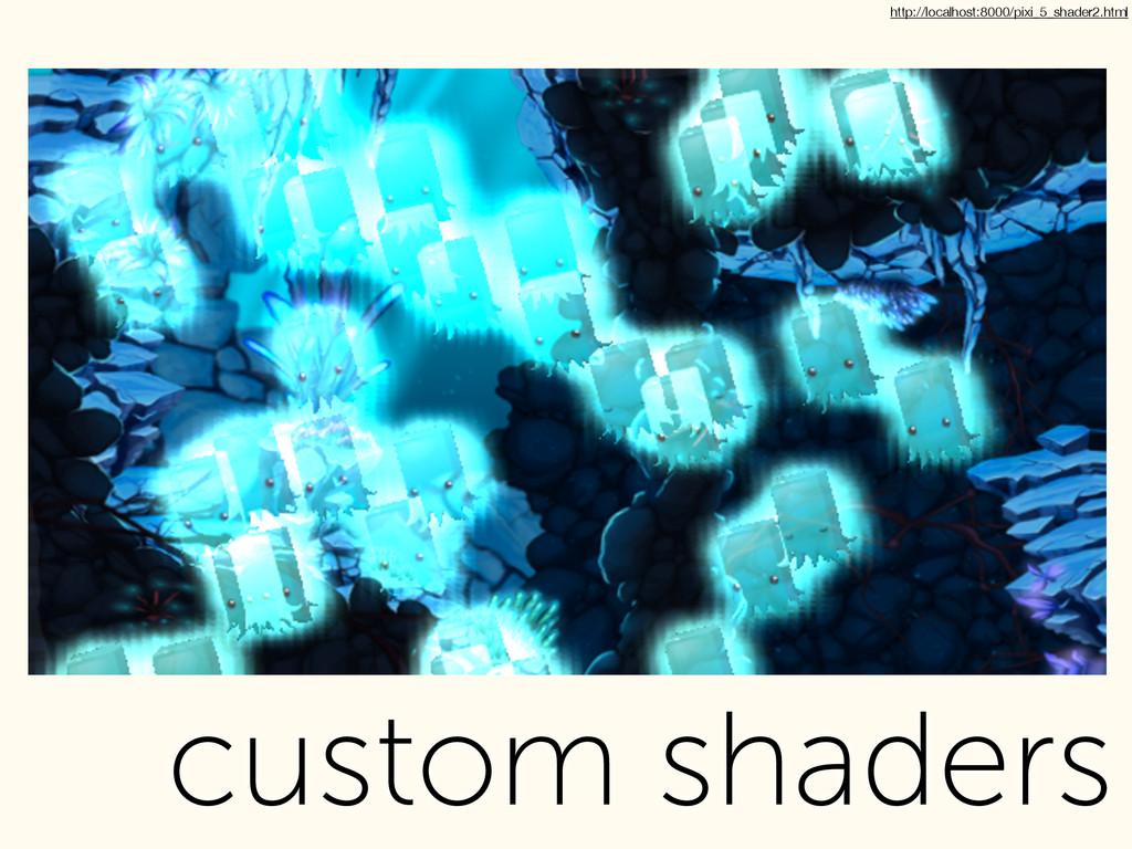 custom shaders http://localhost:8000/pixi_5_sha...