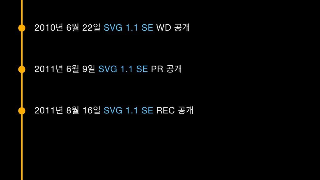 2010֙ 6ਘ 22ੌ SVG 1.1 SE WD ҕѐ 2011֙ 6ਘ 9ੌ SVG 1...