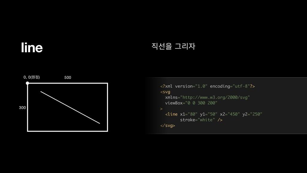 "line ࢶਸ Ӓܻ <?xml version=""1.0"" encoding=""utf-..."