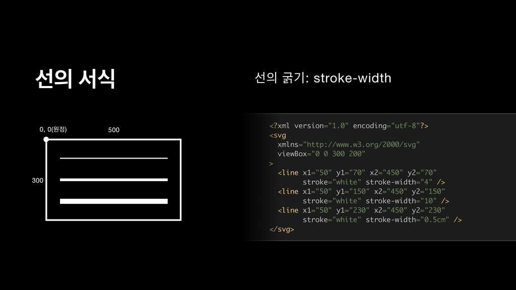 "ࢶ ࢲध ࢶ Ҹӝ: stroke-width <?xml version=""1.0"" e..."