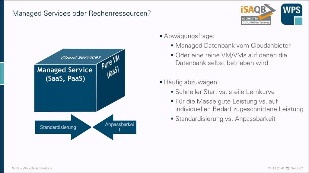 17.09.20 //// Seite 67 WPS – Workplace Solution...