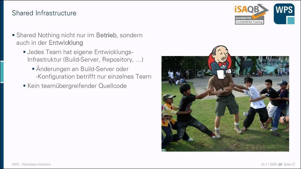 17.09.20 //// Seite 27 WPS – Workplace Solution...