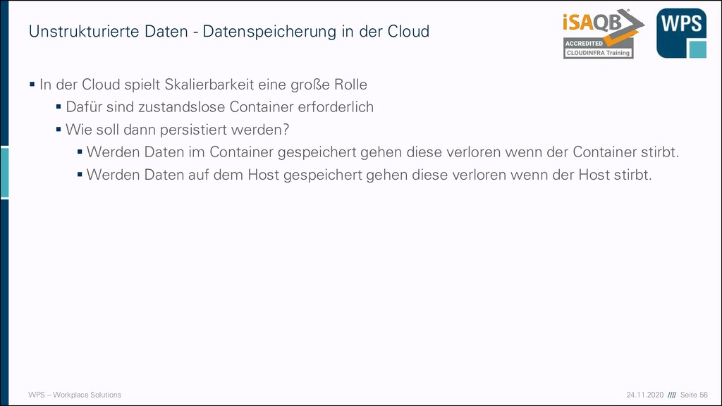 17.09.20 //// Seite 56 WPS – Workplace Solution...