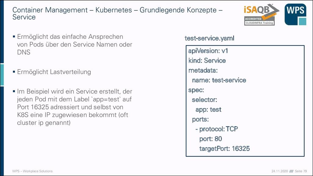 17.09.20 //// Seite 79 WPS – Workplace Solution...