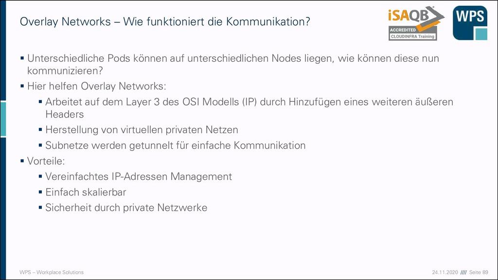 17.09.20 //// Seite 89 WPS – Workplace Solution...