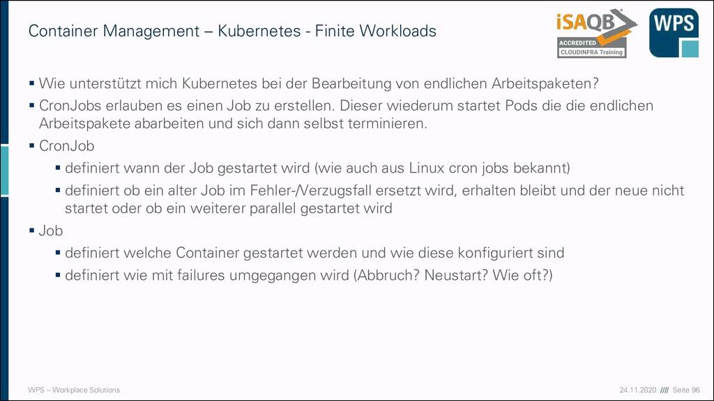 17.09.20 //// Seite 96 WPS – Workplace Solution...