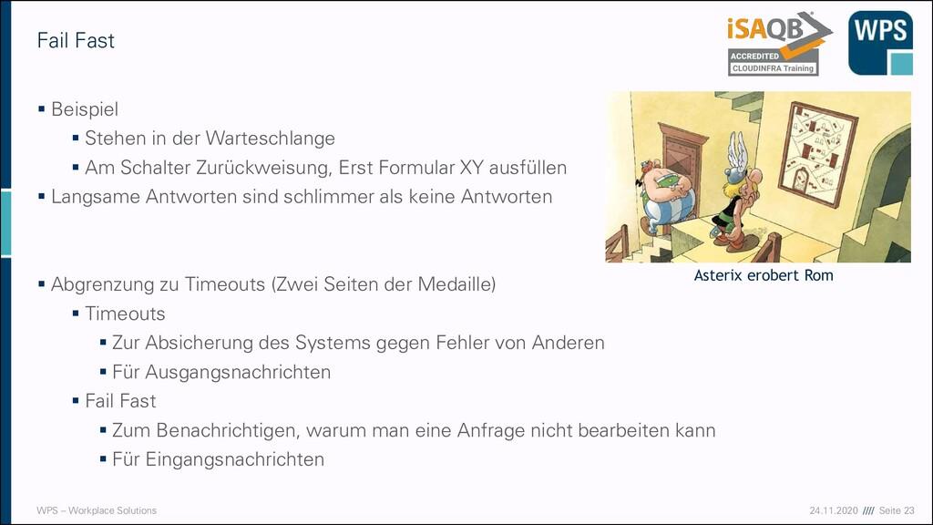 17.09.20 //// Seite 25 WPS – Workplace Solution...