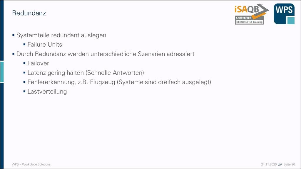 17.09.20 //// Seite 28 WPS – Workplace Solution...