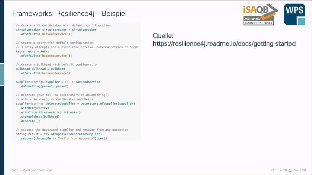 17.09.20 //// Seite 32 WPS – Workplace Solution...