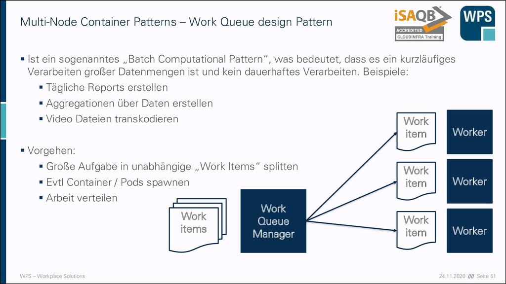 17.09.20 //// Seite 53 WPS – Workplace Solution...