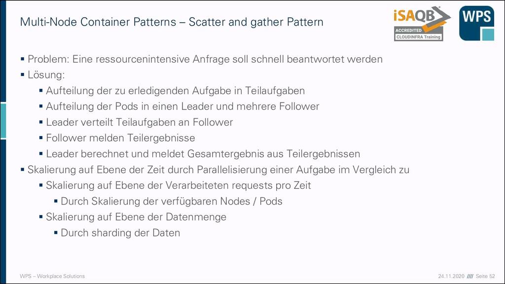 17.09.20 //// Seite 54 WPS – Workplace Solution...