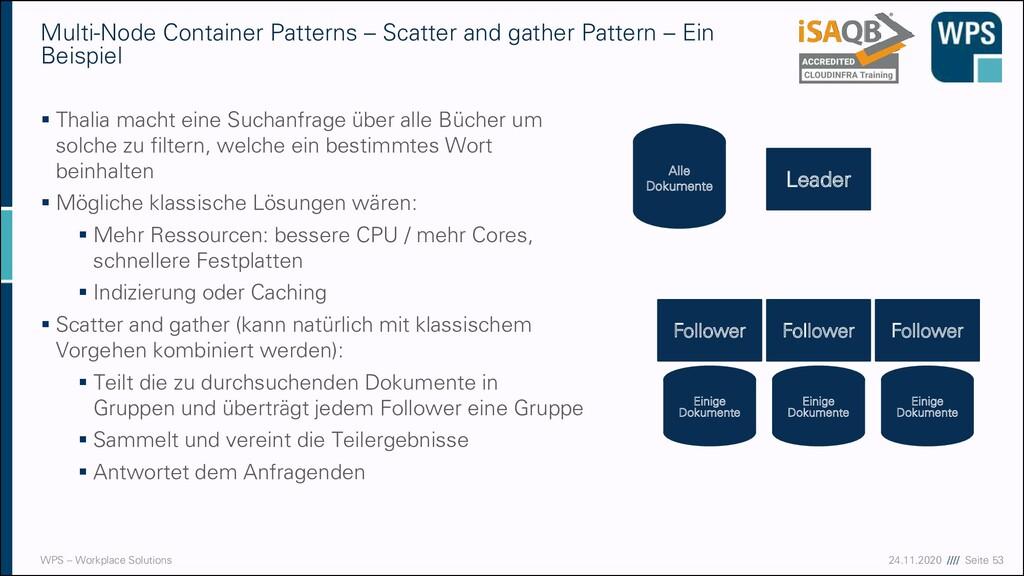 17.09.20 //// Seite 55 WPS – Workplace Solution...