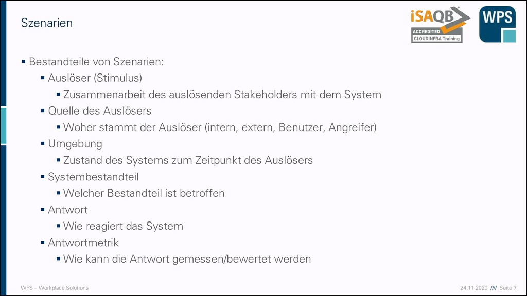 17.09.20 //// Seite 9 WPS – Workplace Solutions...