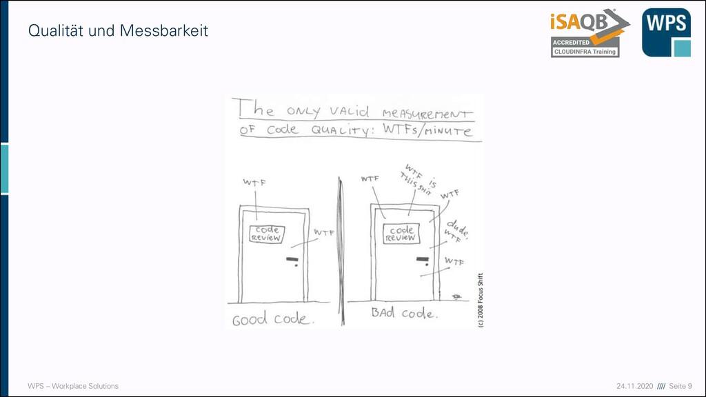 17.09.20 //// Seite 11 WPS – Workplace Solution...