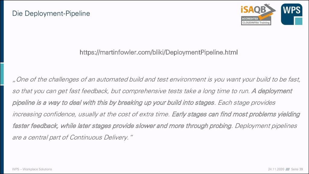 17.09.20 //// Seite 41 WPS – Workplace Solution...