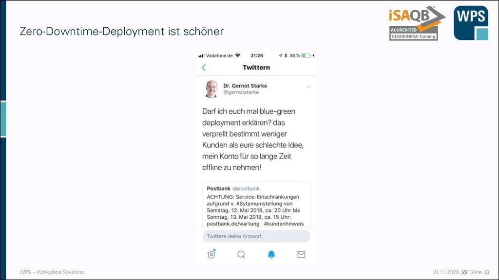 17.09.20 //// Seite 45 WPS – Workplace Solution...