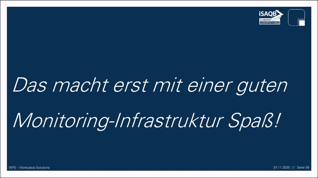 17.09.20 //// Seite 61 WPS – Workplace Solution...