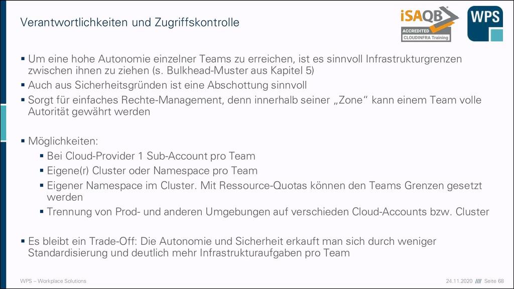 17.09.20 //// Seite 70 WPS – Workplace Solution...