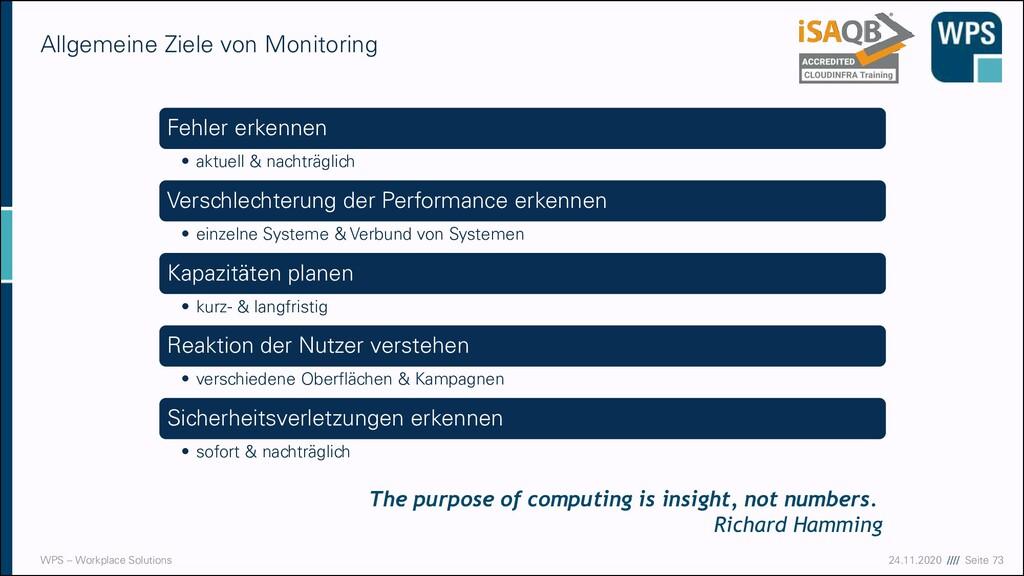 17.09.20 //// Seite 75 WPS – Workplace Solution...