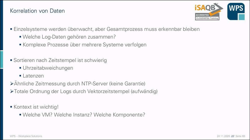 17.09.20 //// Seite 85 WPS – Workplace Solution...
