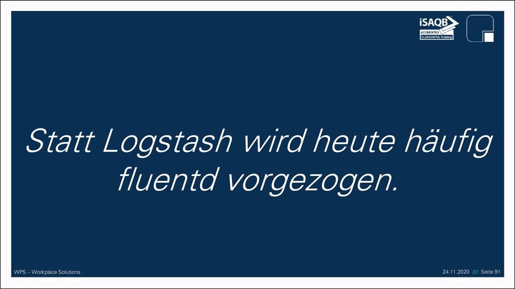 17.09.20 //// Seite 93 WPS – Workplace Solution...