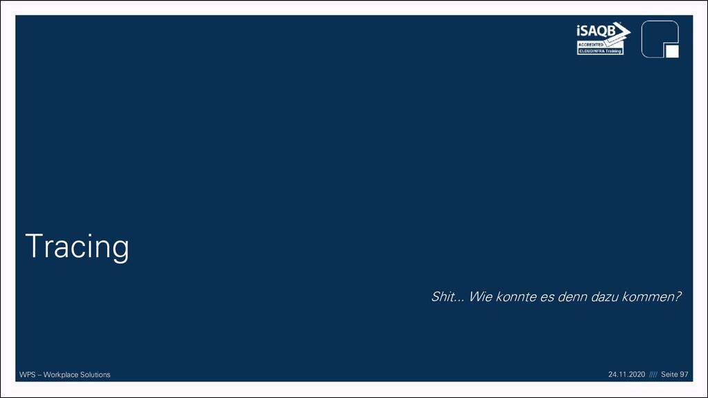 17.09.20 //// Seite 99 WPS – Workplace Solution...