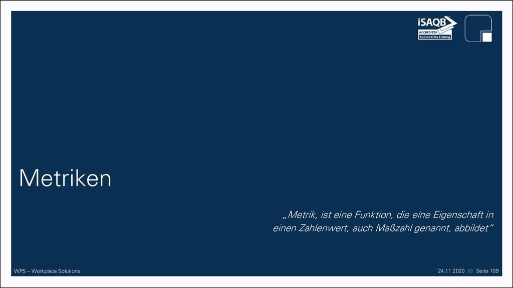 17.09.20 //// Seite 111 WPS – Workplace Solutio...