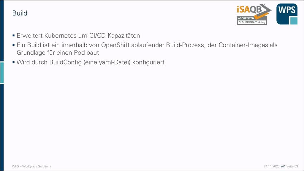 17.09.20 //// Seite 65 WPS – Workplace Solution...