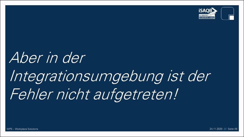 17.09.20 //// Seite 48 WPS – Workplace Solution...