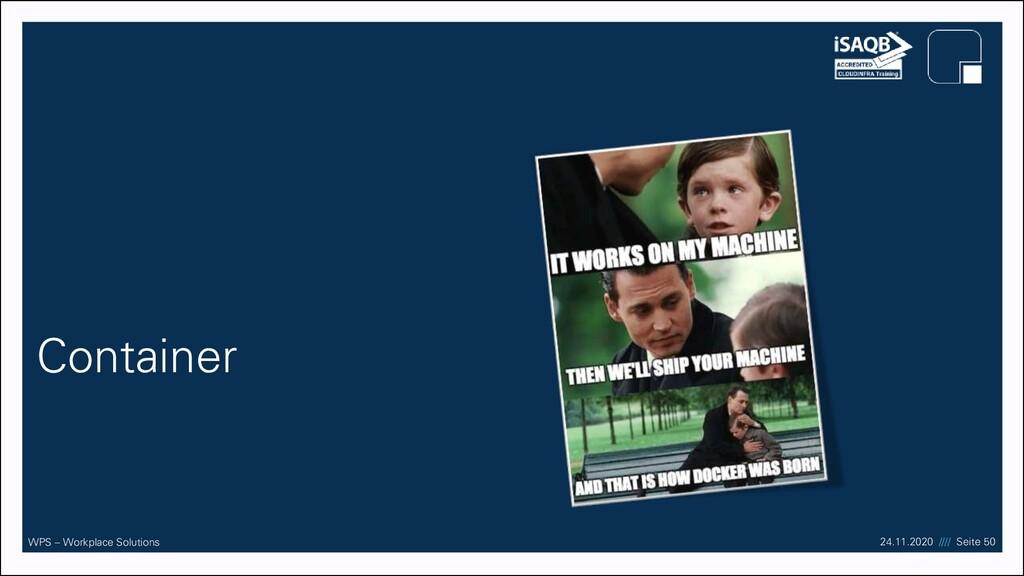 17.09.20 //// Seite 50 WPS – Workplace Solution...