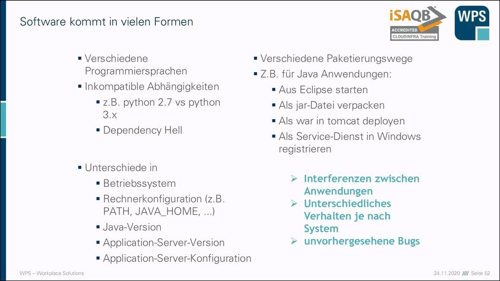 17.09.20 //// Seite 52 WPS – Workplace Solution...