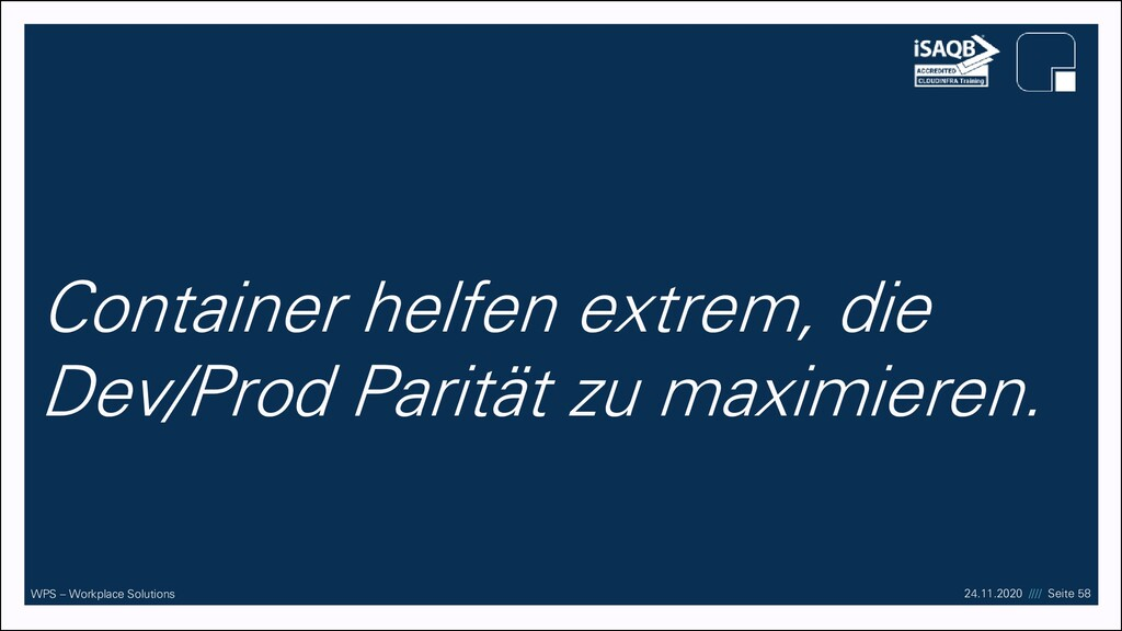 17.09.20 //// Seite 58 WPS – Workplace Solution...