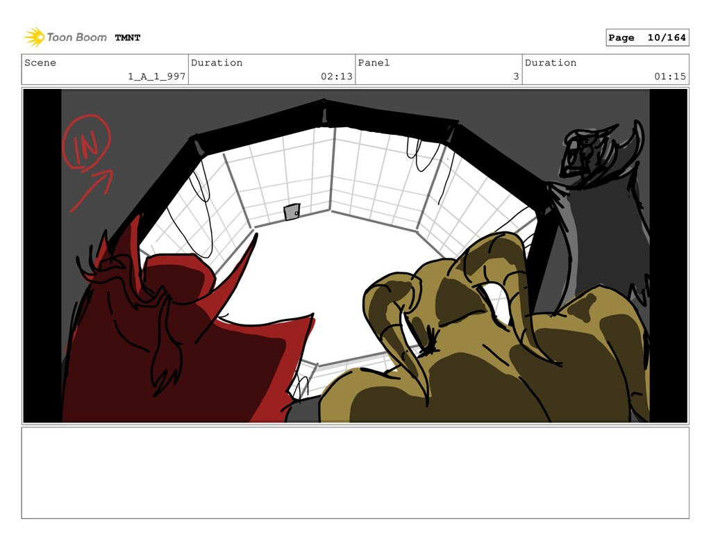 Scene 1_A_1_997 Duration 02:13 Panel 3 Duration...